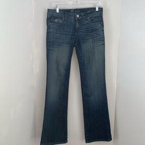 Kut from the Kloth size 6 jeans